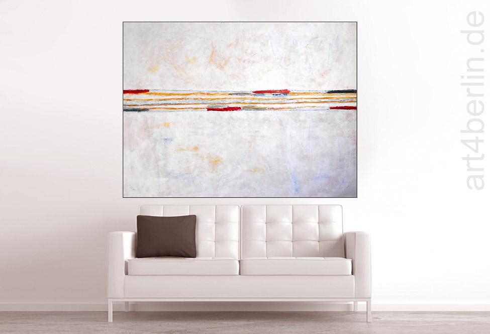 webshop-berlin-moderne-kunst-online-kaufen