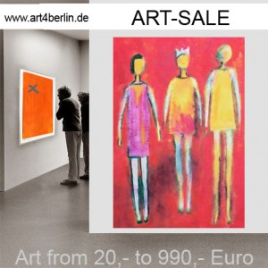 Galerie-Berlin-Bildergalerie