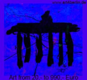 Kunstausstellung-Originale-zeitgenössische-Kunst