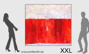 Moderne-Kunst-Gemaelde