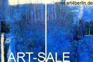 abstrakte-zeitgenössische-Malerei