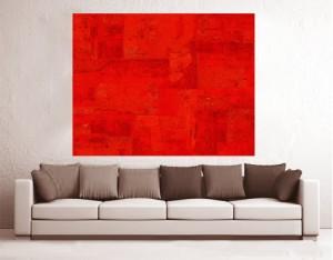 Wir stellen Maler, Künstler vor, die Sie vielleicht noch nicht kennen. Lassen Sie sich von moderner Kunst, abstrakter Malerei, Bildern auf Leinwand überraschen. Kunst zum Kaufen. Junge Künstler aus Berliner Ateliers werden Sie überraschen.
