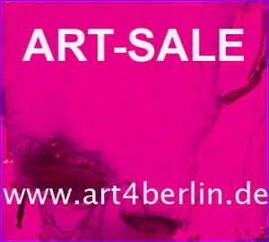 Kunst kaufen von Berliner Künstlern Acrylgemälde und Ölgemälde zur Wandgestaltung oder Wanddekoration zu günstigen Preisen finden Sie bei uns.