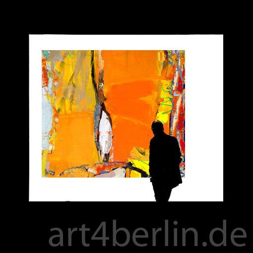 Moderne Kunst 50 70% Sale! Große Auswahl Und Sensationelle Preise!  Art4berlin Kunstgalerie