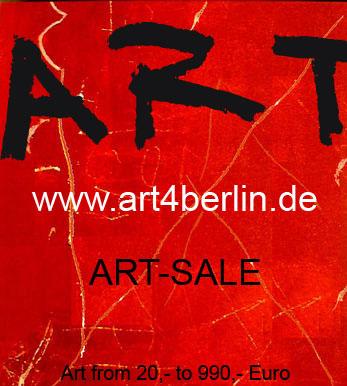 galerie-atelier-kuenstlert-berlin