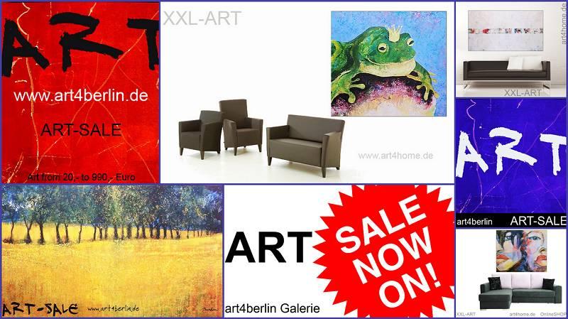 Kunst-Malerei-im-Grossformat-spezialisiert