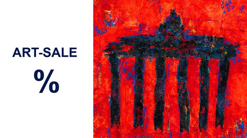 berlin-galerie-kunst-kaufen