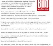 bilder-kaufen-berliner-kuenstler