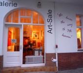 galerie-in-berlin-charlottenburg-ausstellung