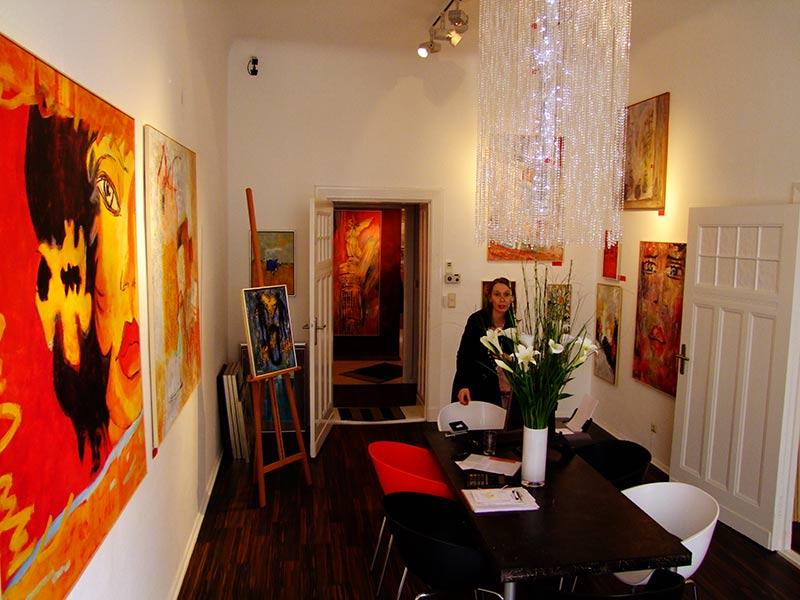 Gemälde, moderne, Berlin, Kunst, Kunstgalerien, Kunst, kaufen, Acrylbilder, Ölgemälde, Künstler, Leinwandgemälde, art,