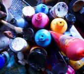 kuenstlerfarben-im-atelier