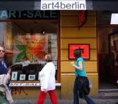 junge kuenstler kunstgalerie onlineshop malerei