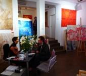 kunst-erfolgreich-verkauft