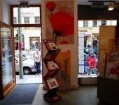 kunst-galerie-hackesche-hoefe