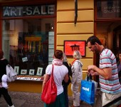 wandbilder onlineshop junge kunst berlin