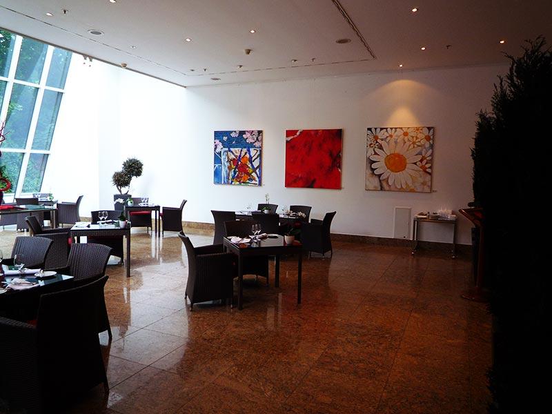 kunst-im-hotel-intercontinental