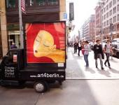 kunst-in-berlin-mitte-kaufen