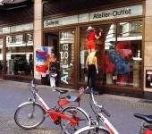 kunst-in-berlin-mitte-preiswert-kaufen