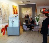 kunst-online-oder-in-berlin-kaufen