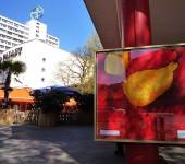 kunstausstellung-neben-zoo-palast-berlin