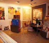 malerei-bilder-gemaelde-galerie