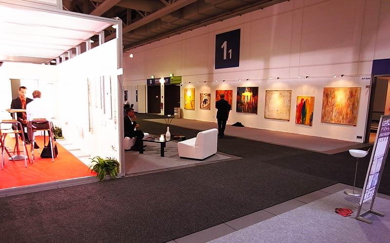 messe-berlin-kunstmesse
