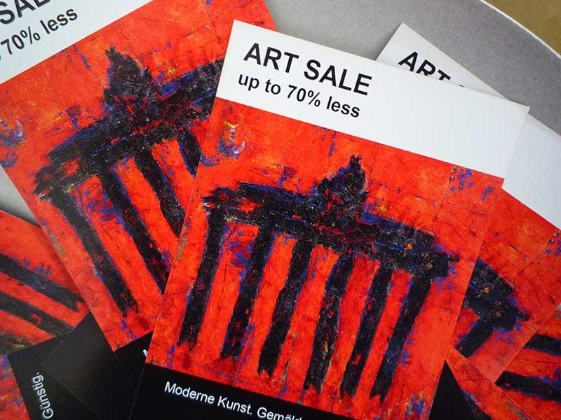 moderne-kunst-berlin