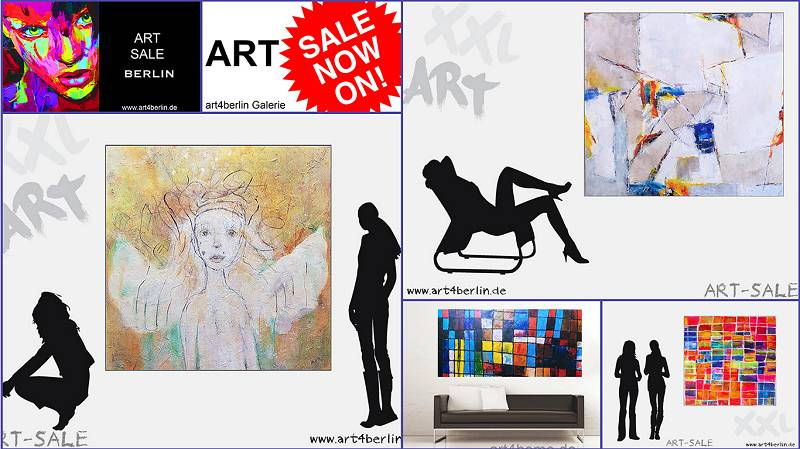 onlineshop-moderne-kunst-kaufen