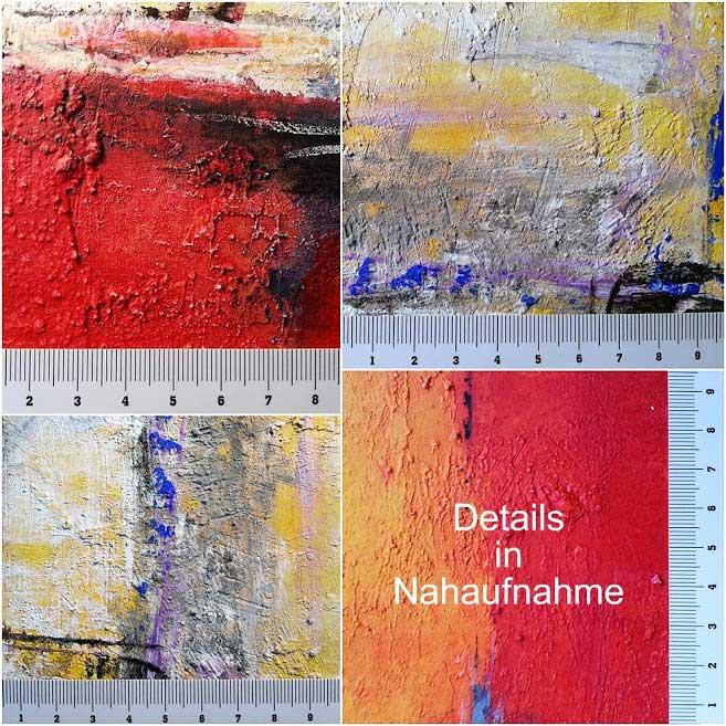 spachtelstrukturen-malerei-berlin