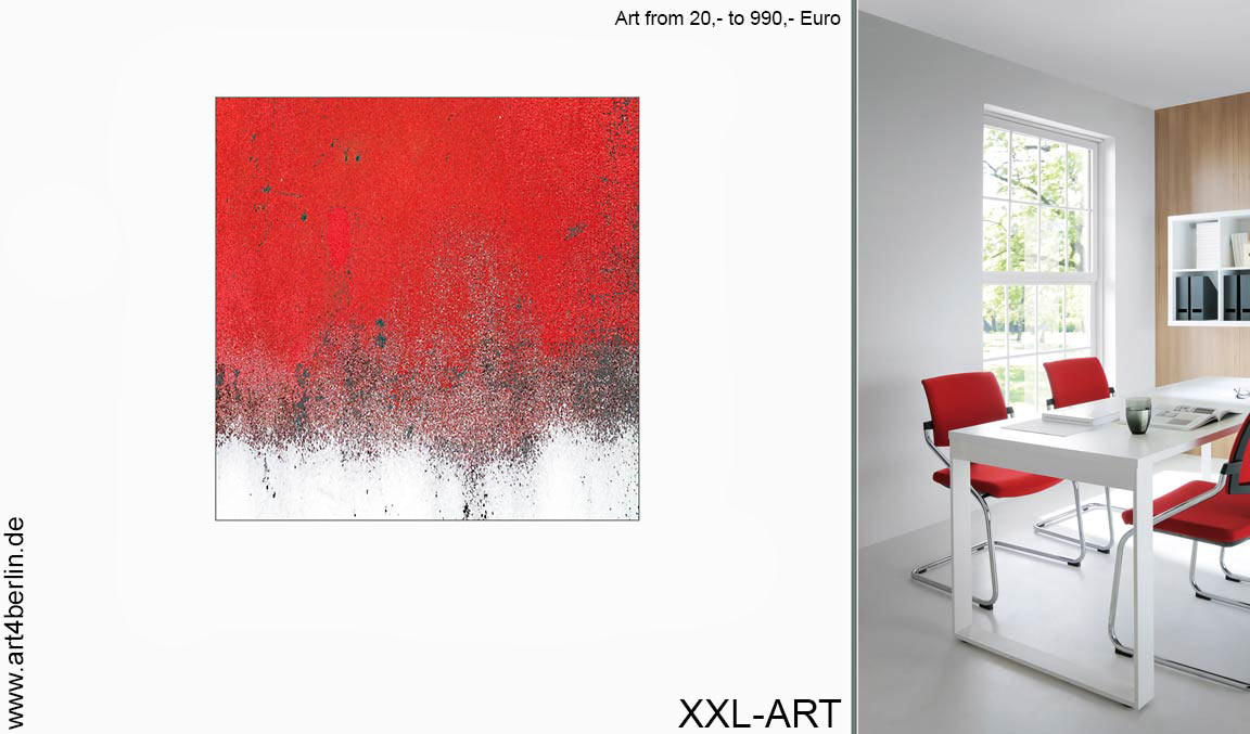 xxl fine art prints kaufen art4berlin kunstgalerie onlineshop. Black Bedroom Furniture Sets. Home Design Ideas