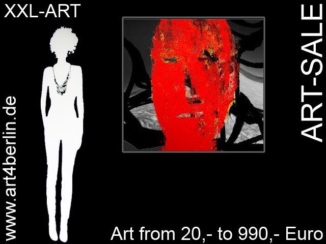 echte-malerei-zeitgenoessische-kunst-abstrakte-gemaelde-leinwandbilder