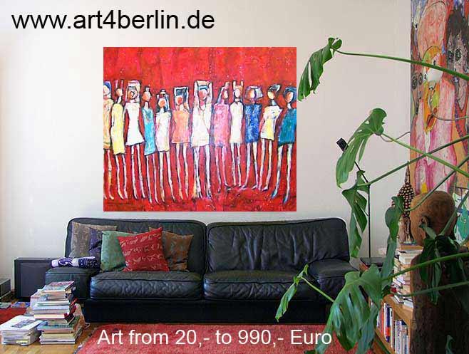 malerei-online-kaufen-galerie-berlin