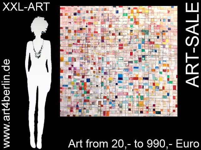 online-kunstgalerie-abstrakte-malerei