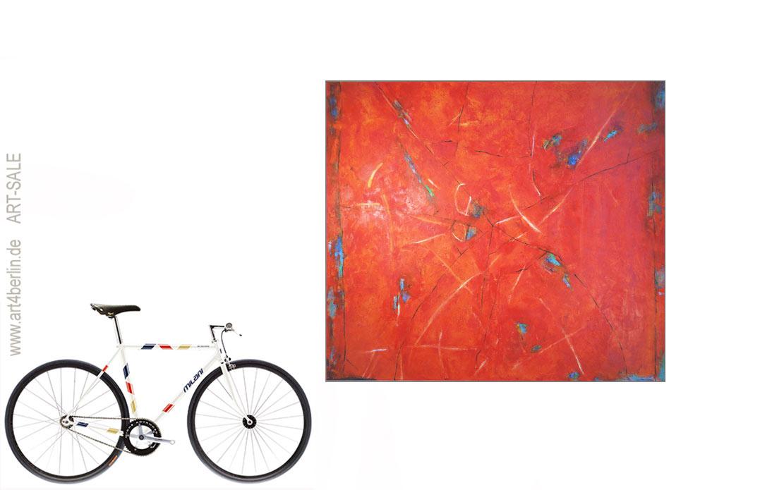 abstrakte-kunst-bilder-kaufen-onlineshop-berlin