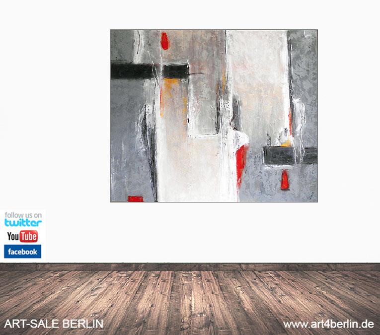 abstrakte-kunst-internet-preiswert-kaufen