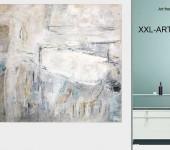 Online Kunst direkt in Berlin bestellen