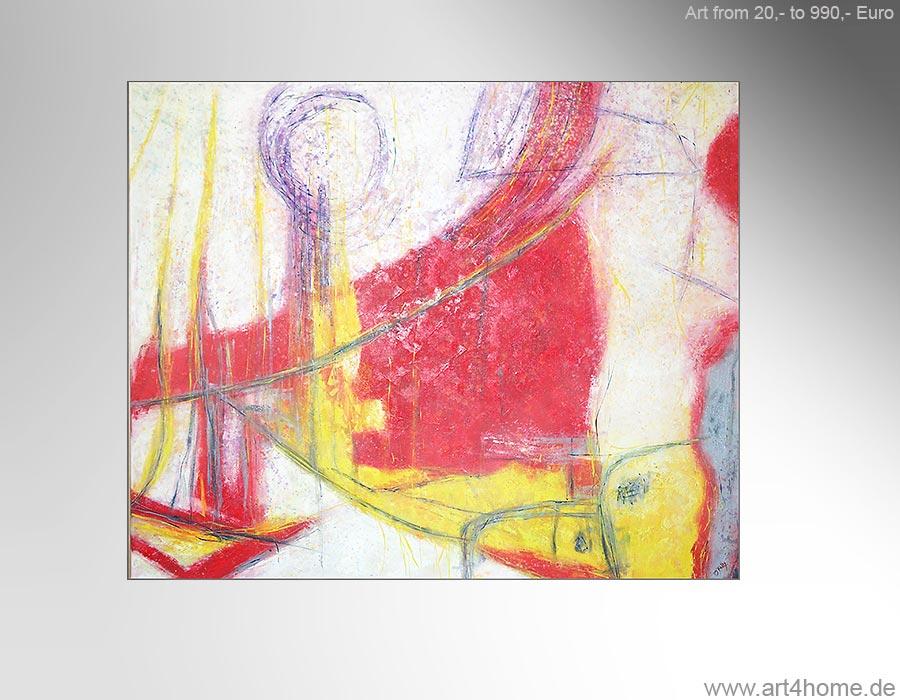 abstrakte-moderne-kunst-kaufen