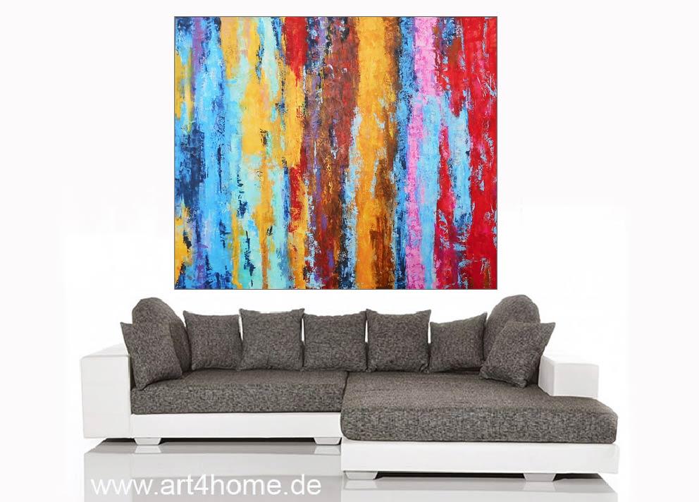 abstrakte-moderne-kunst-malerei-online-kaufen