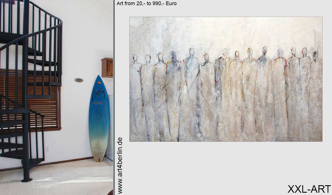 kunst in berlin kaufen