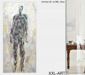 acrylbilder malerei kunstgalerie junge kuenstler onlineshop