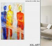 malerei acrylbilder kunstgalerie