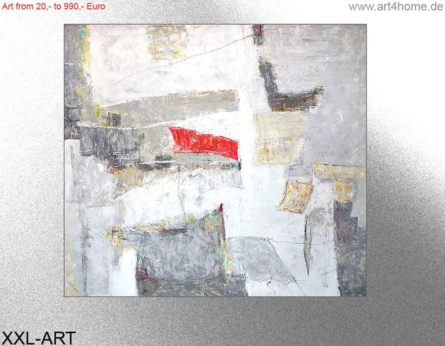 acrylbilder-kaufen-im-internet
