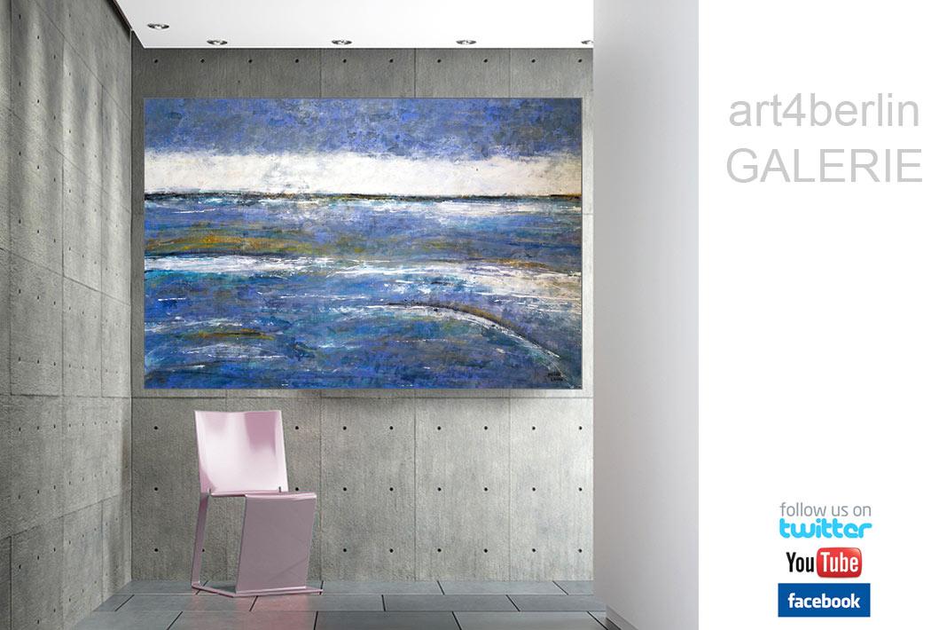 acrylbilder-kunst-bilder-kaufen-im-internet
