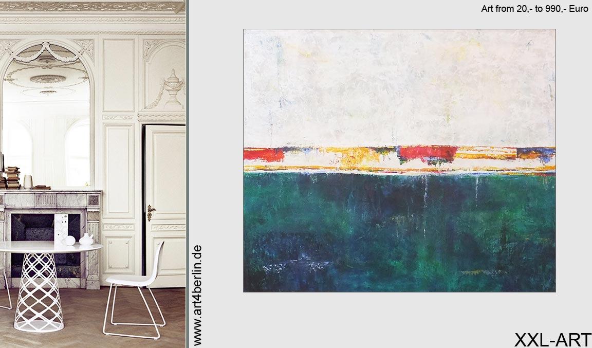 acrylbilder-kunstgalerie-onlinegalerie