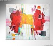 acrylbilder-kunstwerke-online