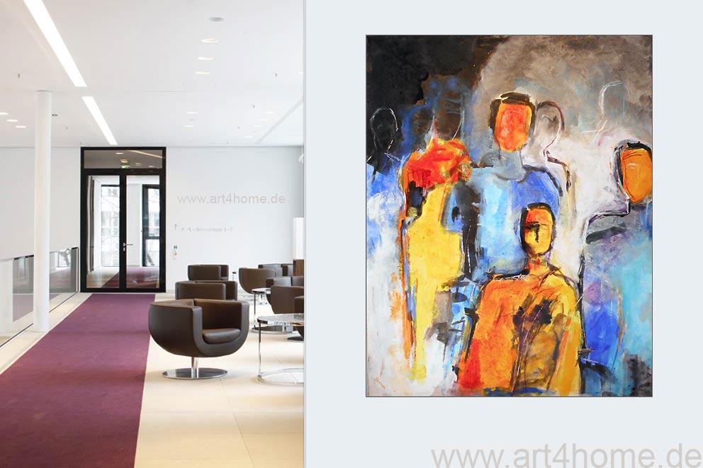 acrylbilder-online-kaufen-webshop