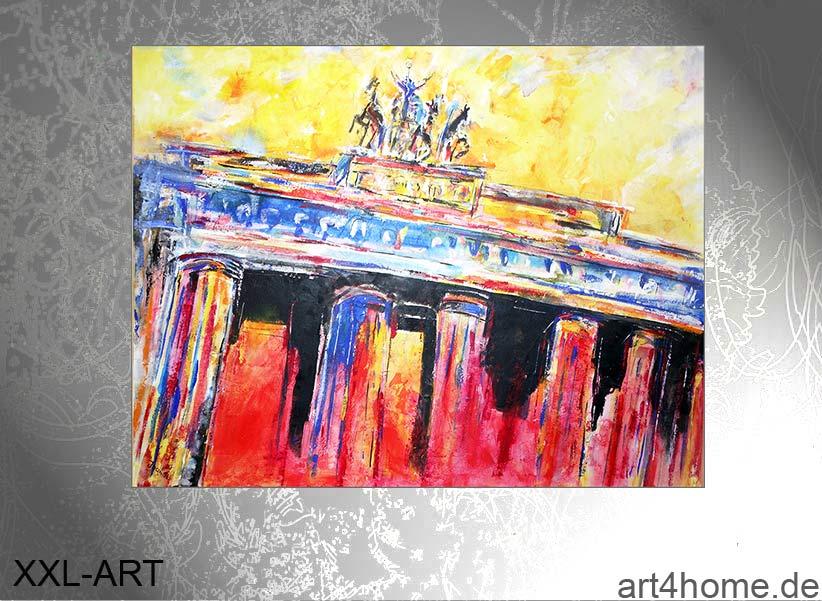 acrylbilder-online