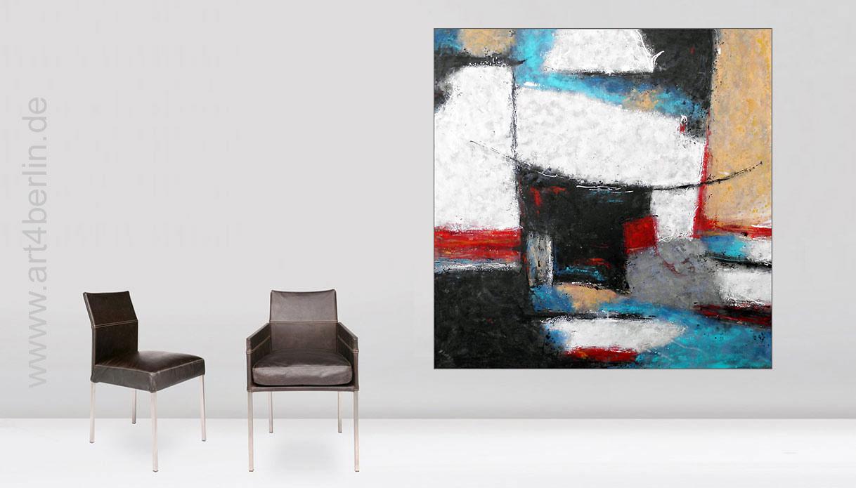 acrylbilder-onlineshop-kunstgalerie