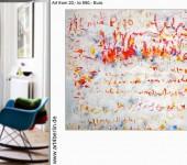 acrylbilder xxl online