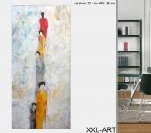 onlinegalerie modern art bilder berlin webshop